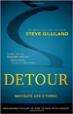 DETOUR - Steve Gilliland