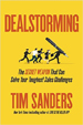 Dealstorming - Tim Sanders