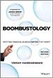 Boombustology - Vikram Mansharamani