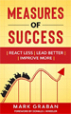 Measures of Success - Mark Graban