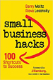 Small Business Hacks - Barry Moltz