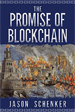 The Promise of Blockchain - Jason Schenker