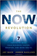 The NOW Revolution -  Jay Baer