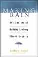 Making Rain - Andrew Sobel