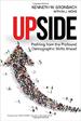 Upside - Ken Gronbach
