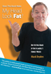 Does This Book Make My Head Look Fat? - Mack Dryden