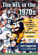 The NFL in the 1970 - Rocky Bleier