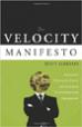 The Velocity Manifesto - Scott Klososky