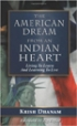The American Dream - Krish Dhanam