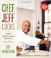 Chef Jeff Cooks - Jeff Henderson
