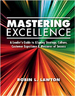 Mastering Excellence - Robin Lawton