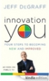 Innovation You - Jeff Degraff