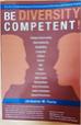 Be Diversity Competent - Dr. Jermaine Davis