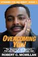 Overcoming You! - Robert McMillan