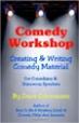 Comedy Workshop - Dave Schwensen