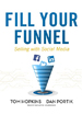 Fill Your Funnel - Tom Hopkins