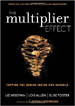 The Multiplier Effect - Liz Wiseman