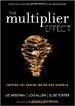 The Multiplier Effect - Liz Wiseman