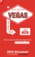 What Happens in Vegas Stays on YouTube: Eric Qualman