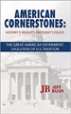 American Cornerstones - Jeff Bush