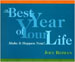 Best Year of Your Life - Joey Reiman