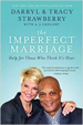 The Imperfect Marriage - Darryl Strawberry