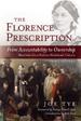 The Florence Prescription - Joe Tye