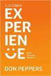 Customer Experience - Don Peppers
