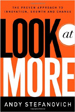 Look at More - Andy Stefanovich