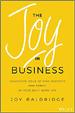 The Joy in Business - Joy Baldridge