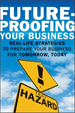 Future-Proofing Your Business