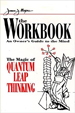 The Workbook - James Mapes