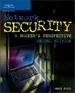 Network Security - Ankit Fadia