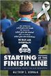 Starting at the Finish Line - Matt Newman