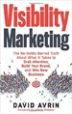 Visibility Marketing - David Avrin