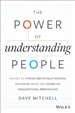 The Power of Understanding People - Dave Mitchell