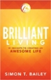 Brilliant Living - Simon Bailey