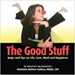 The Good Stuff - Christine Cashen