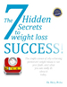 The 7 Fastest Weight Loss Success Tips & Secrets - Haley Perlus