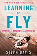Learning to Fly - Steph Davis