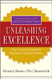 Unleashing Excellence - Dennis Snow