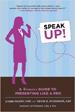 Speak Up! - Kevin O'Connor
