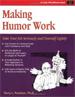 Making Humor Work