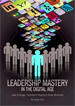 Leadership Mastery In The Digital Age - Cheryl Cran