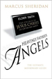 Heavenly Father's Angels - Marcus Sheridan