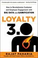 Loyalty 3.0 - Rajat Paharia