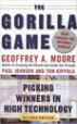 The Gorilla Game - Geoffrey Moore