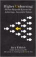 Higher Unlearning - Jack Uldrich