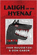 Laugh of the Hyenas - Don Gabor