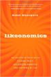 Likeonomics - Rohit Bhargava